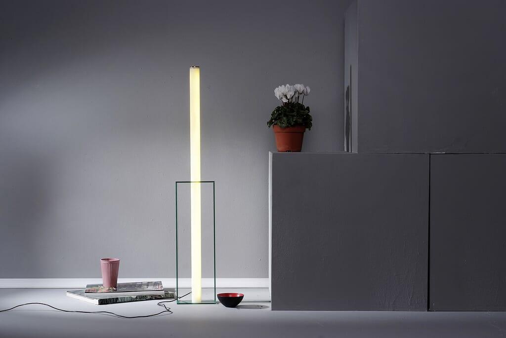 light-design-by-studio-naama-hofman