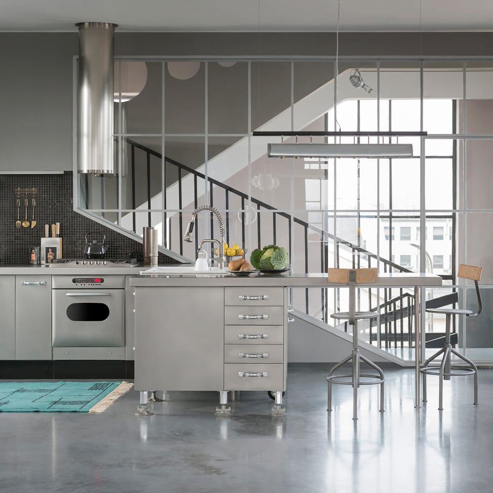 loft-19-AZ-design-studio-thumb
