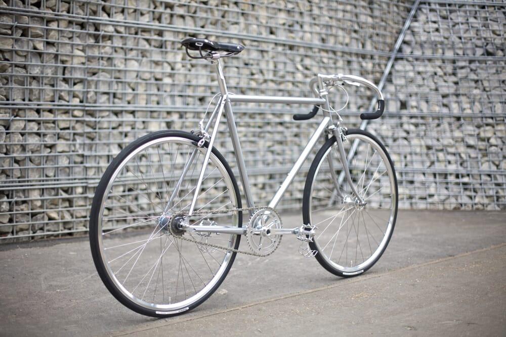 silver-freddie-grubb-1
