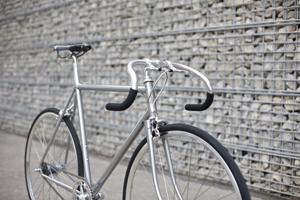 silver-freddie-grubb-2