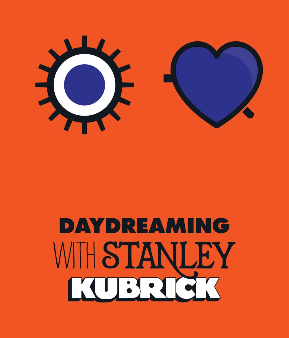 stanley-kubrick-day-dreaming-1