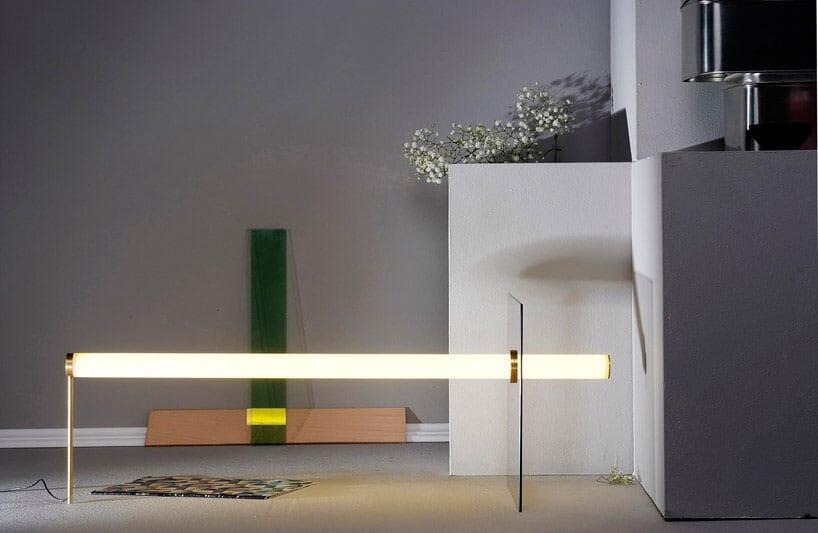 studio-naama-hofman-lighting-1
