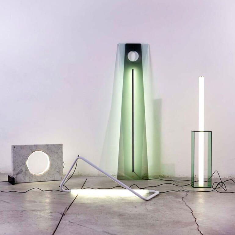 studio-naama-hofman-lighting-thumb