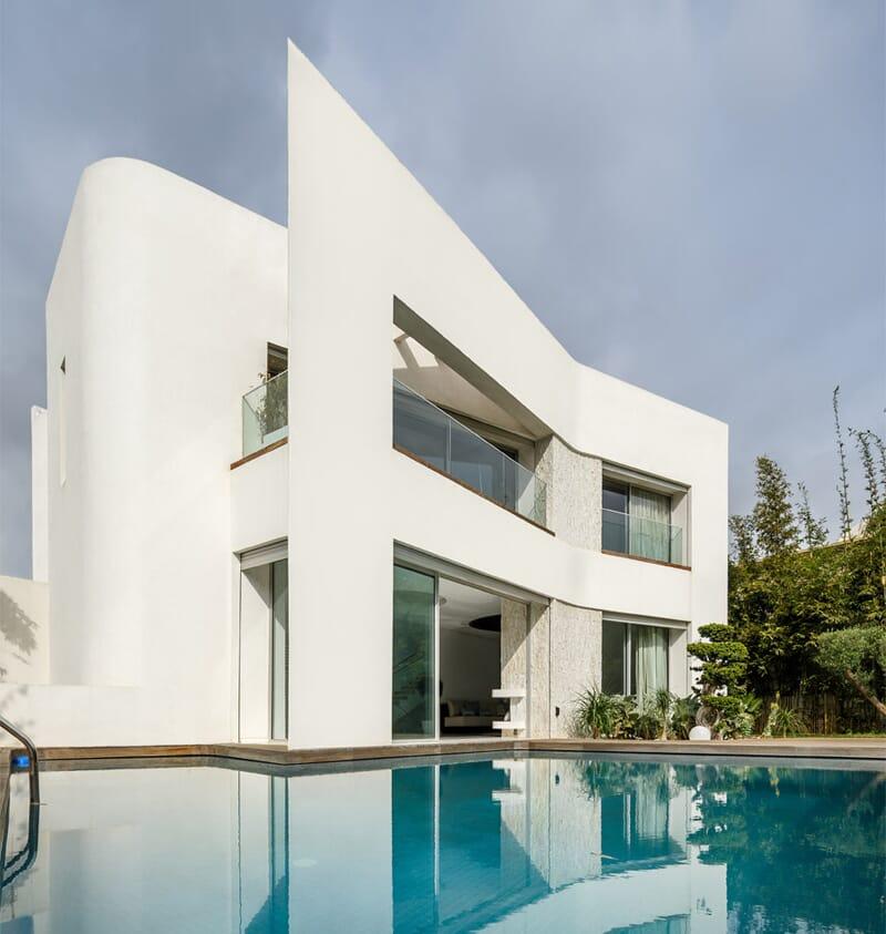 villa-z-mohamed-amine-4