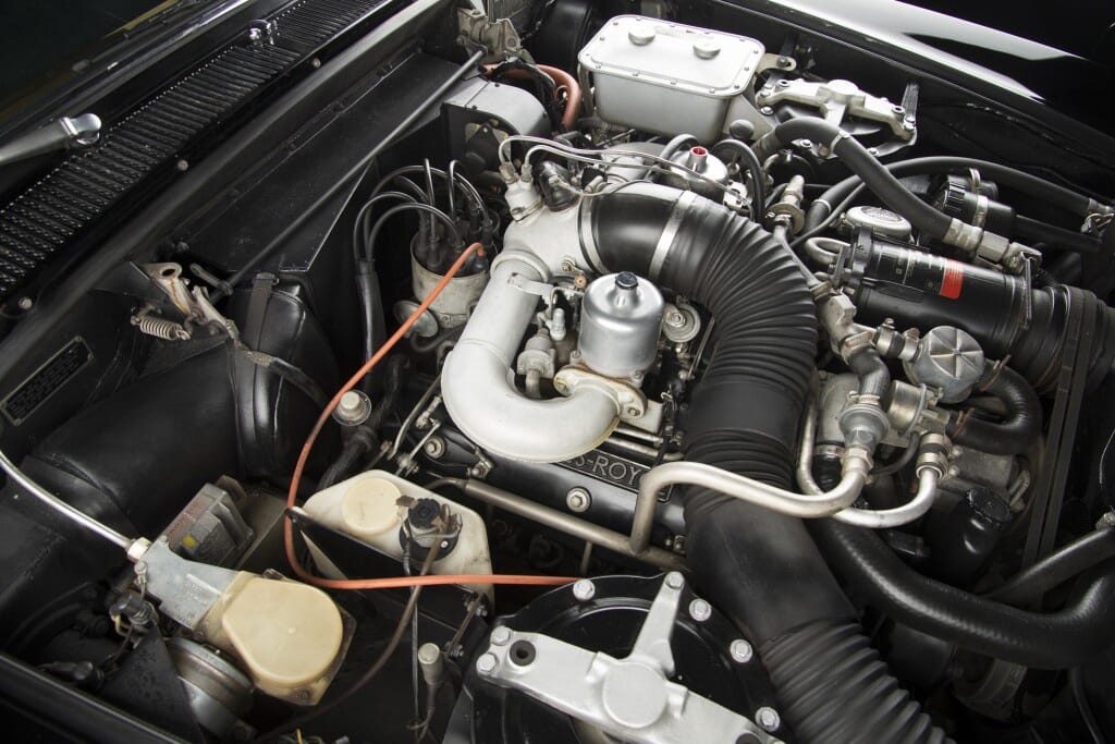 johnny-cash-rolls-royce-engine-1024x683