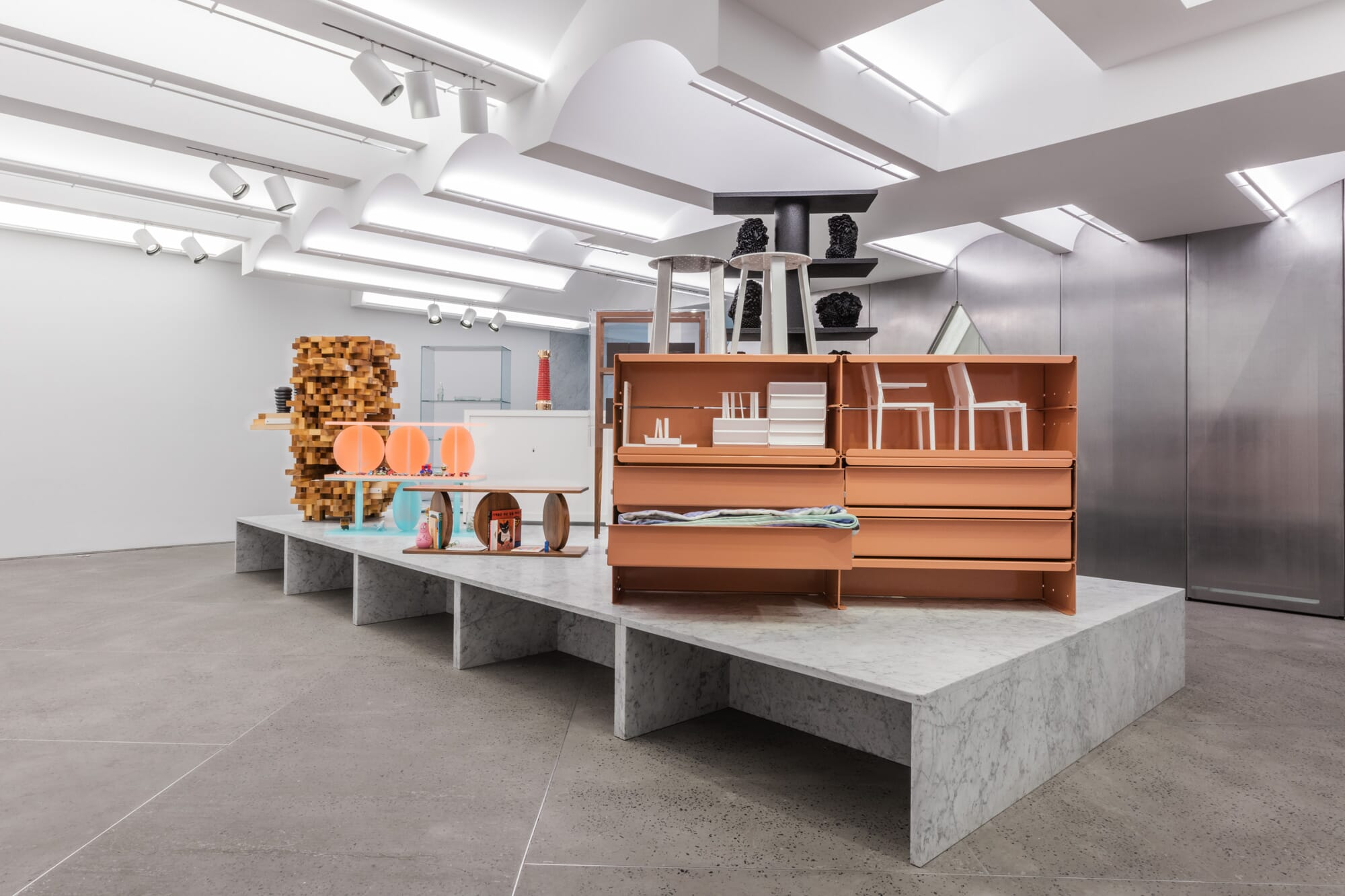 of-cabinets-and-curiosities-group-shot-1