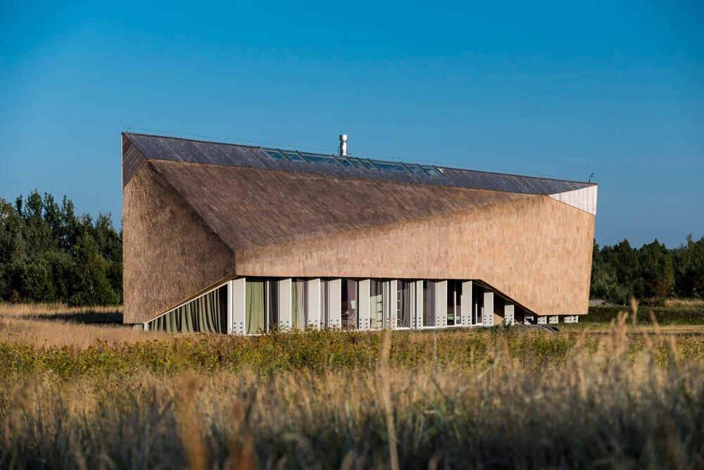the-dune-house-archispektras-1