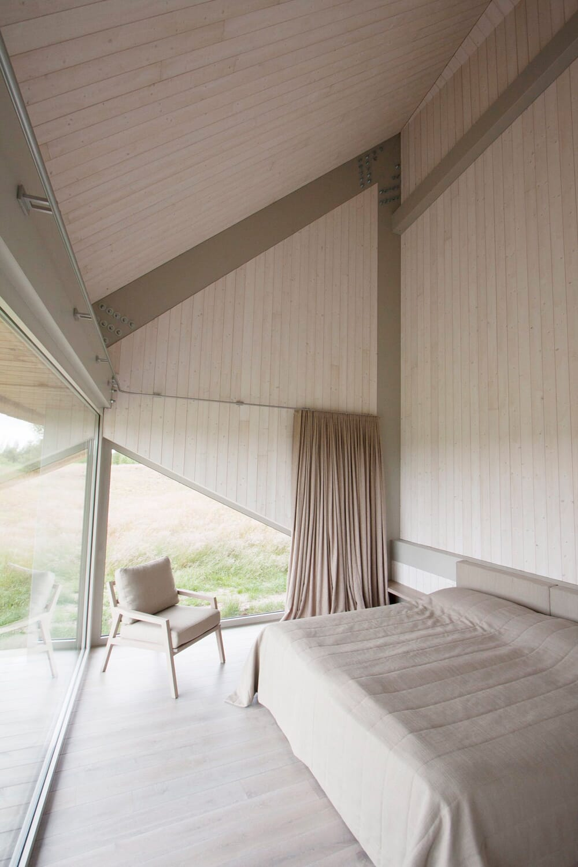 the-dune-house-archispektras-2