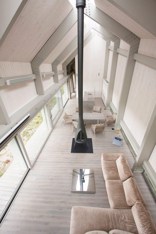 the-dune-house-archispektras-3