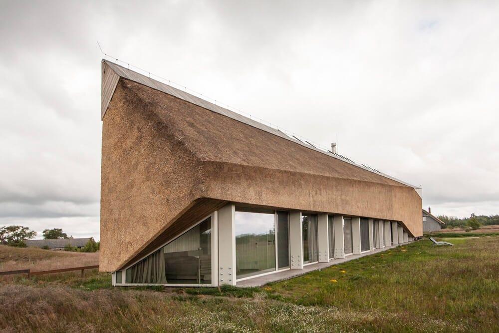 the-dune-house-archispektras-4