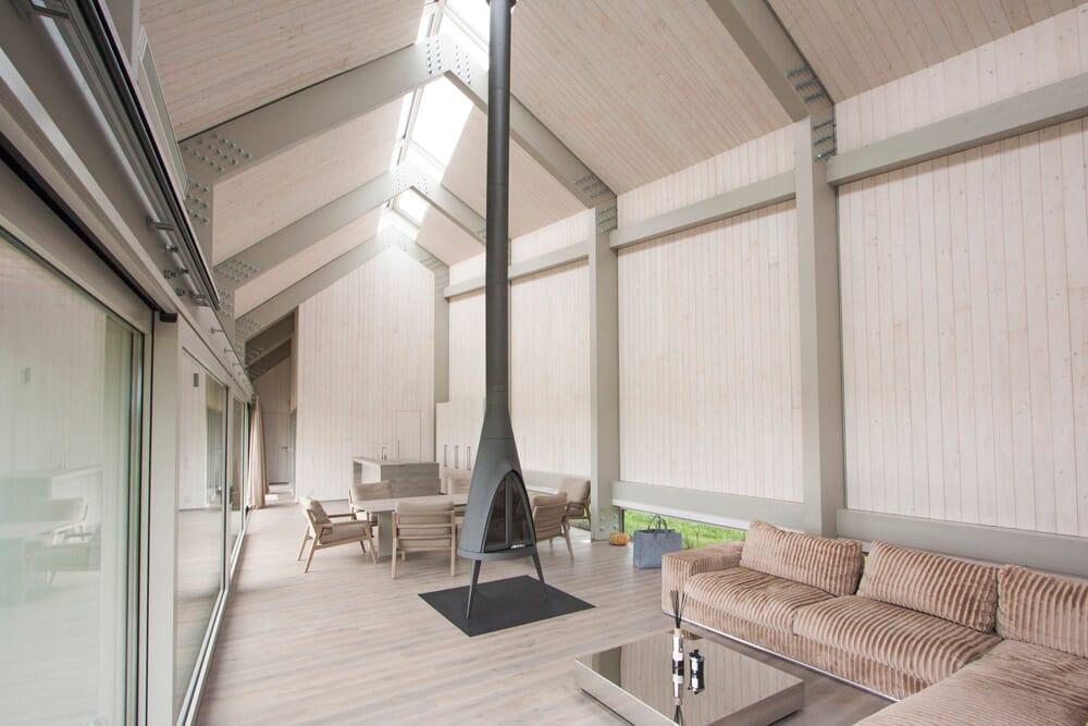 the-dune-house-archispektras-5