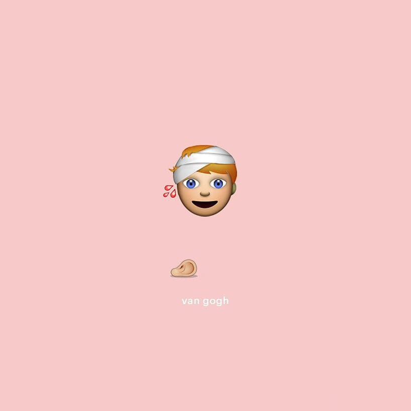 cantor-fine-art-emojis-designboom-01