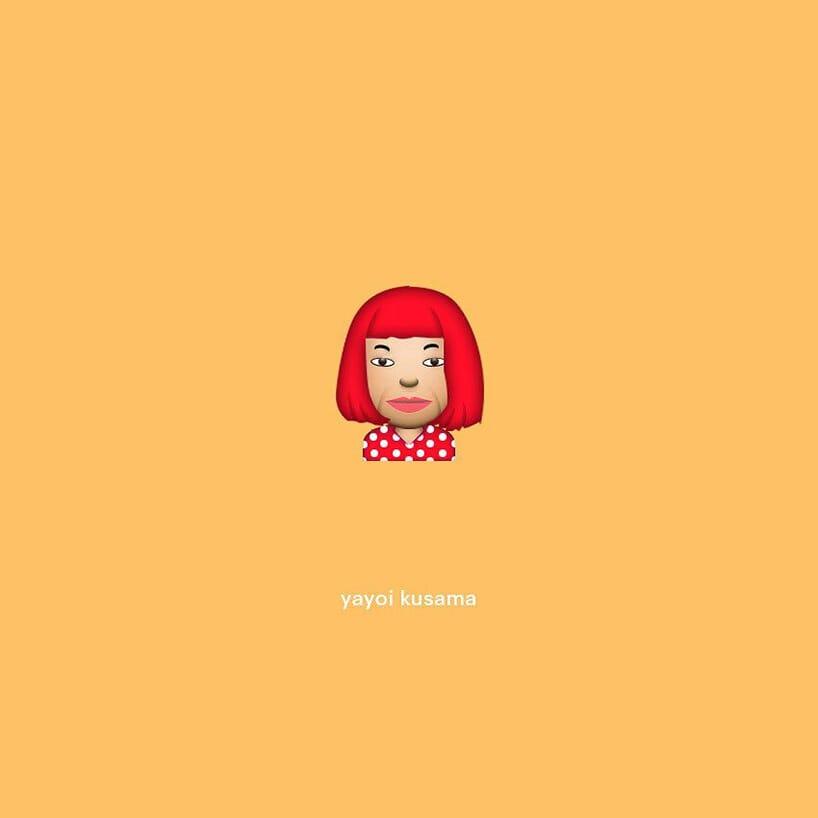 cantor-fine-art-emojis-designboom-02-1