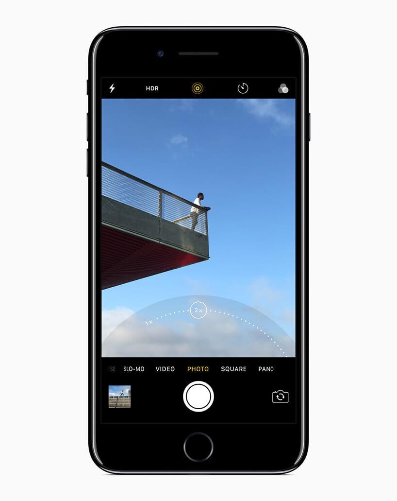 iphone-7-plus-apple-designboom-03