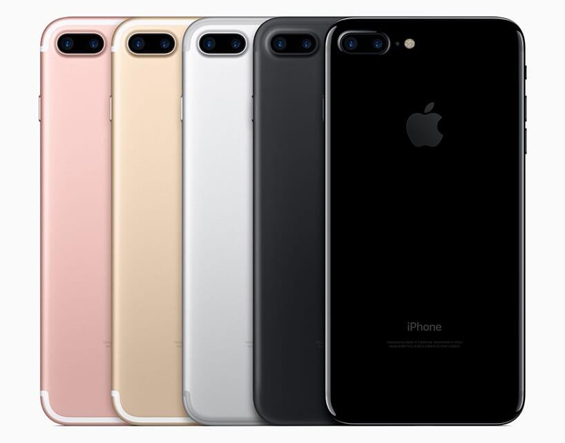 iphone-7-plus-apple-designboom-04