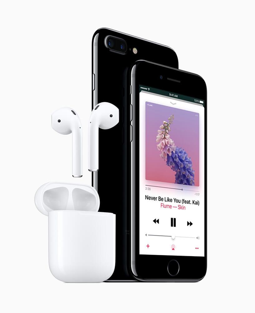 iphone-7-plus-apple-designboom-06