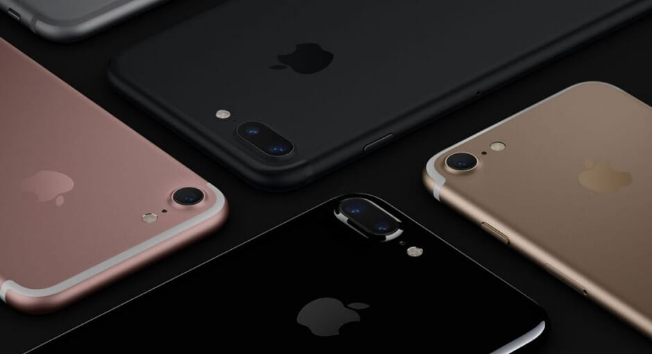 Apple iPhone 7 Release Date, Price & Features: What You Need To Know
