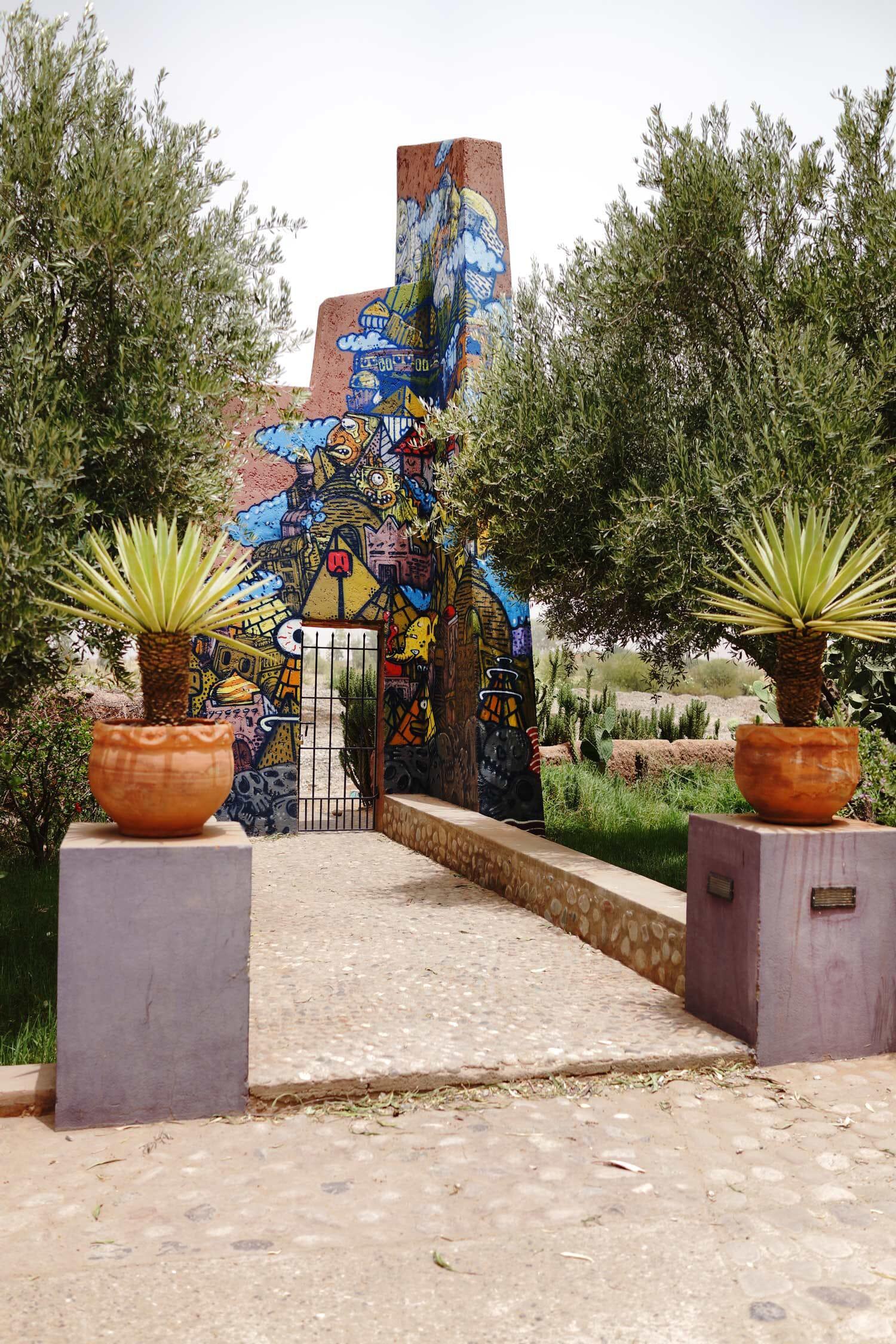 jardin-rouge-marrakech4