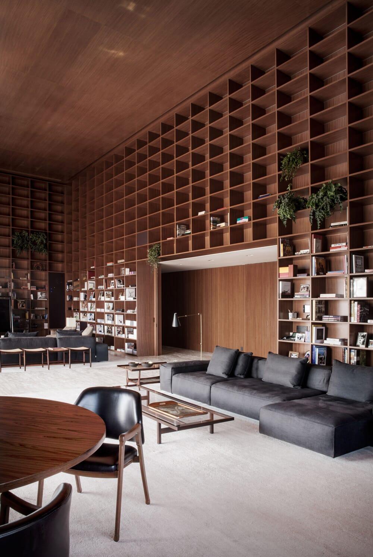 mk27_sao-paulo-penthouse-1