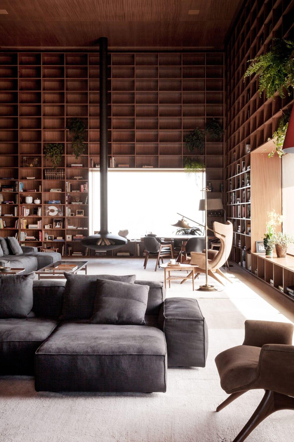 mk27_sao-paulo-penthouse-5