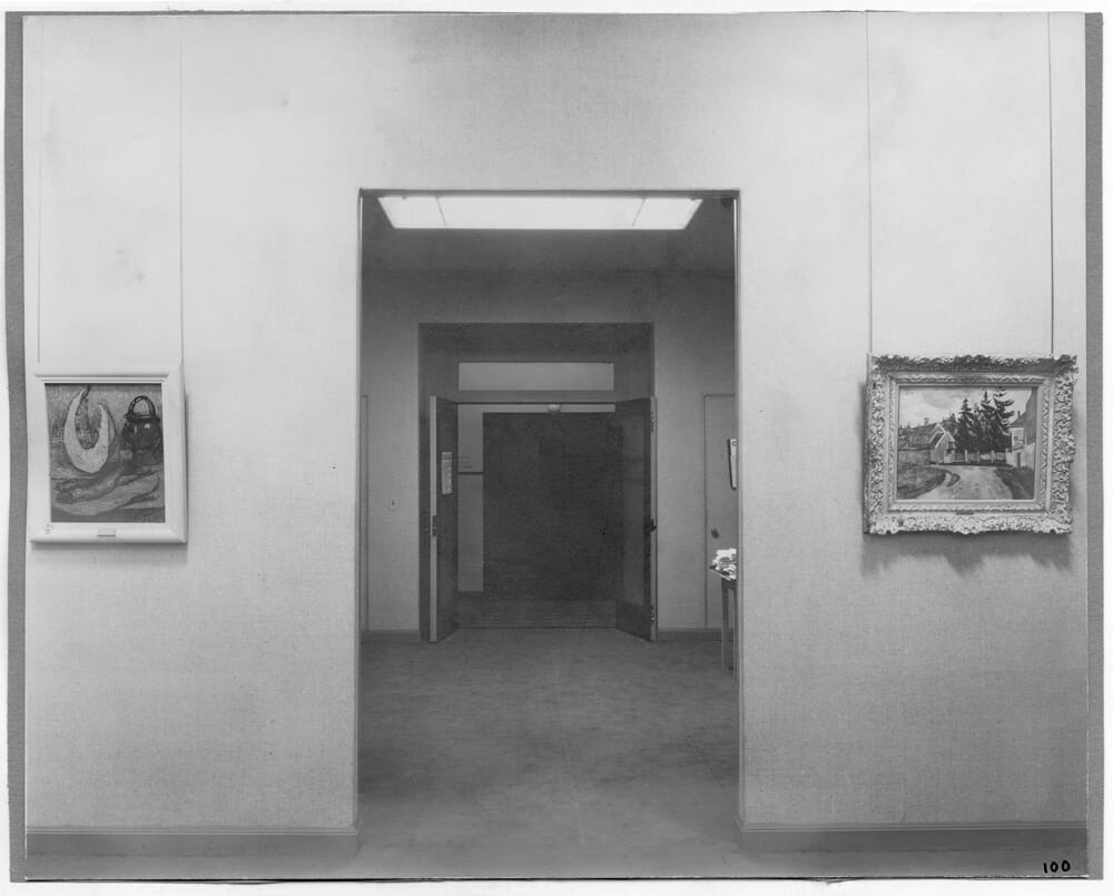 moma-archives-2