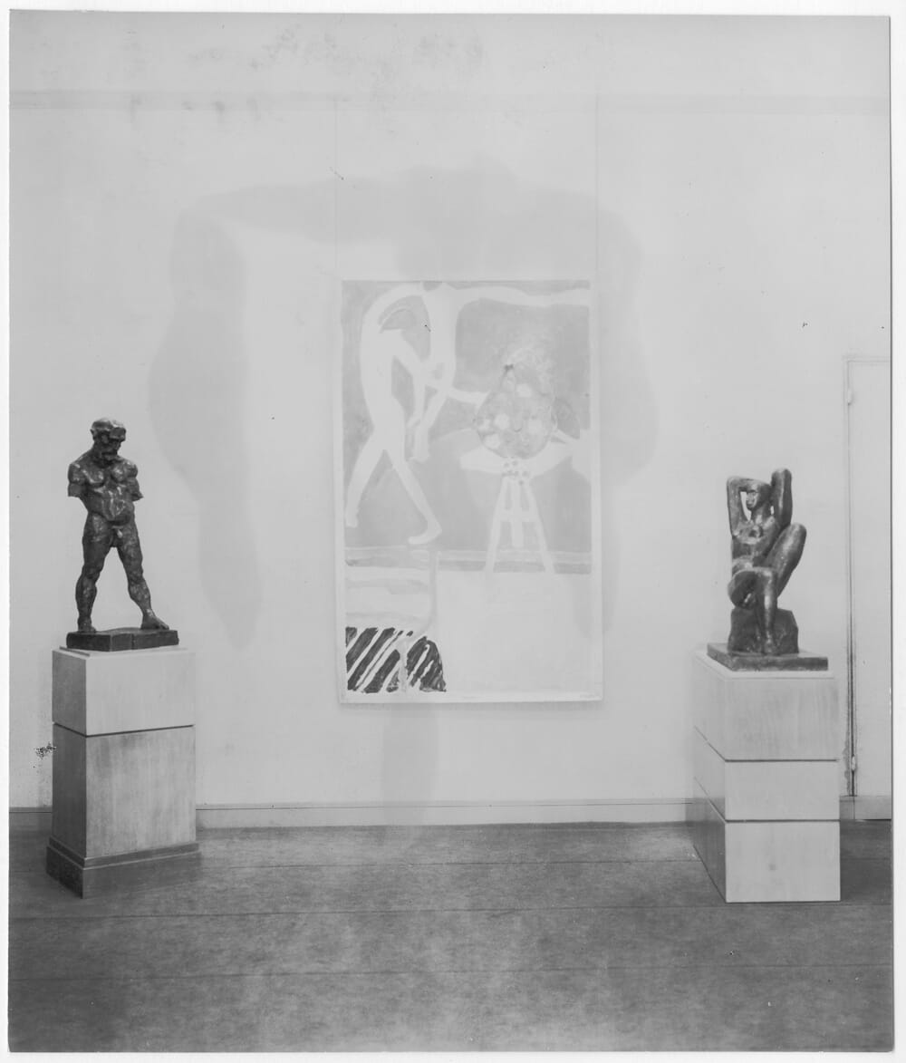 moma-archives-3