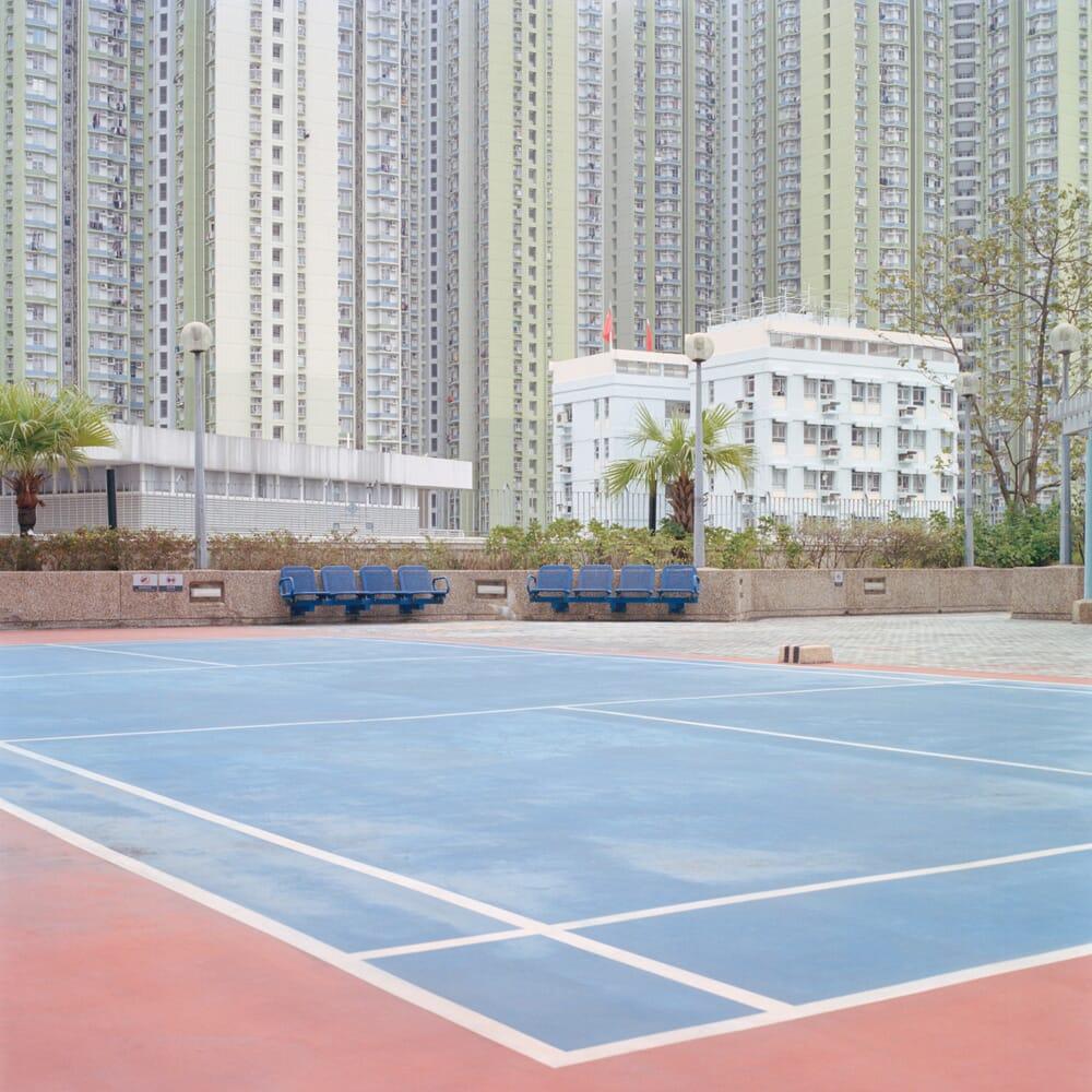 ward-roberts-courts-02-31