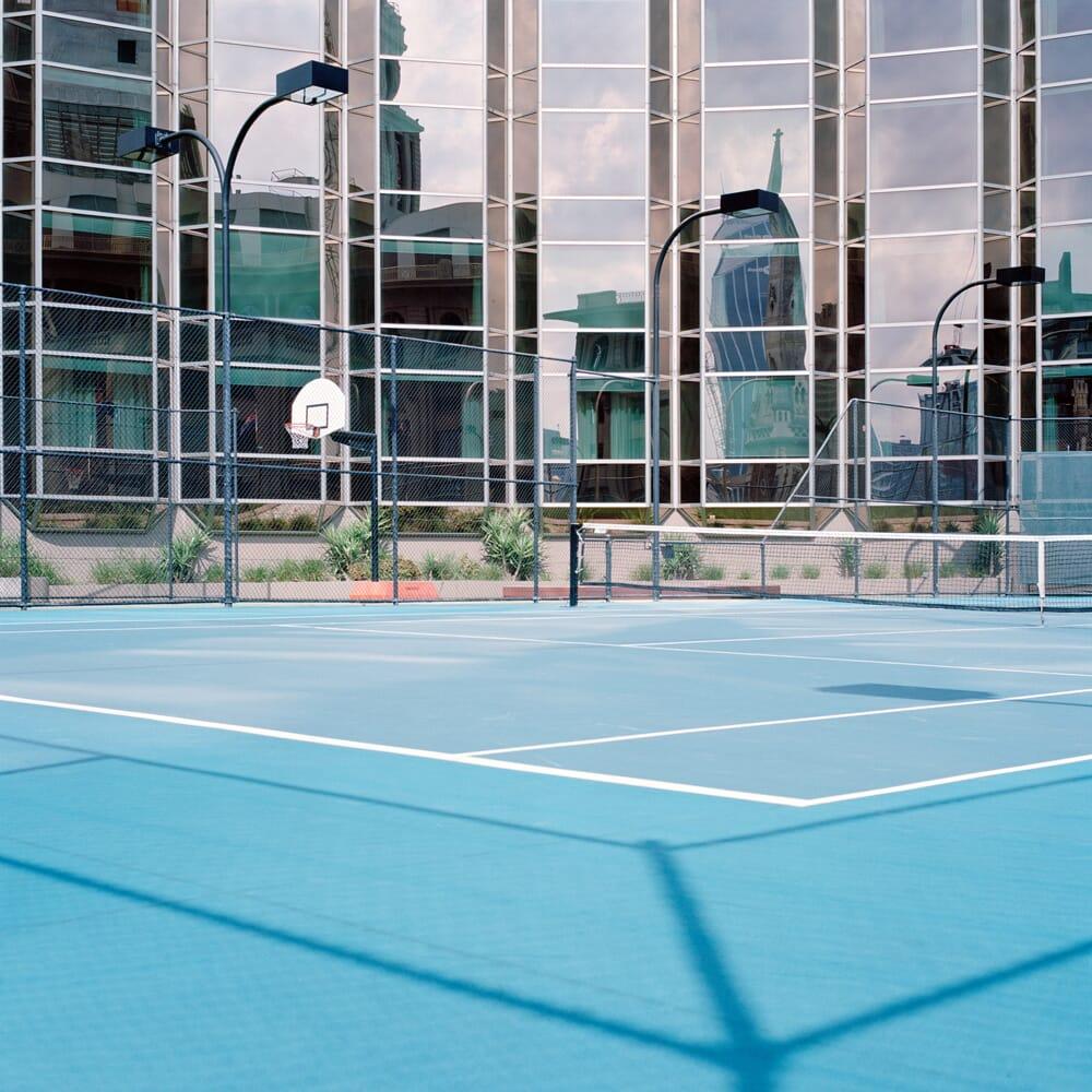 ward-roberts-courts-02-33