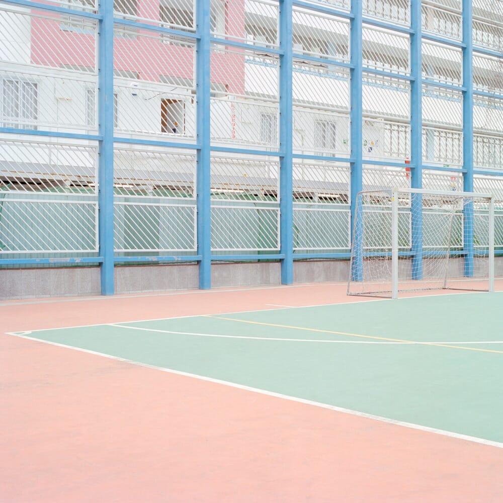 ward-roberts-courts-02-9