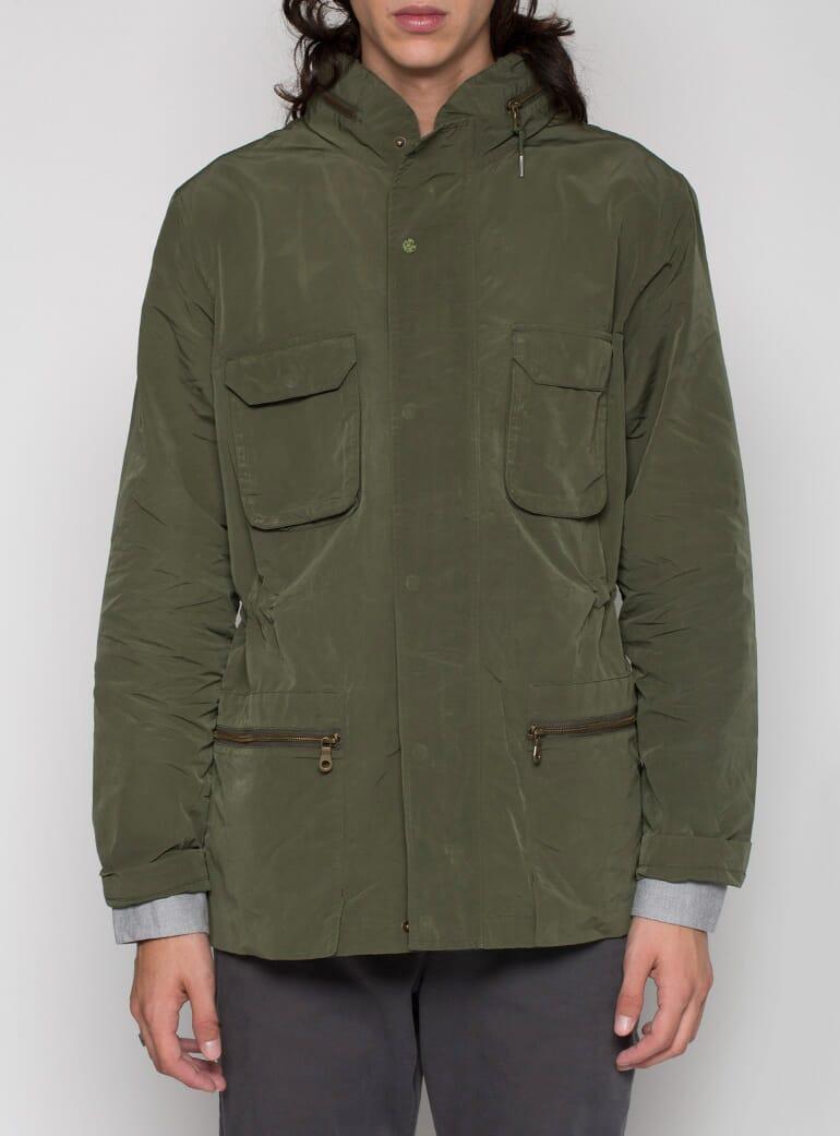 field-green-field-jacket
