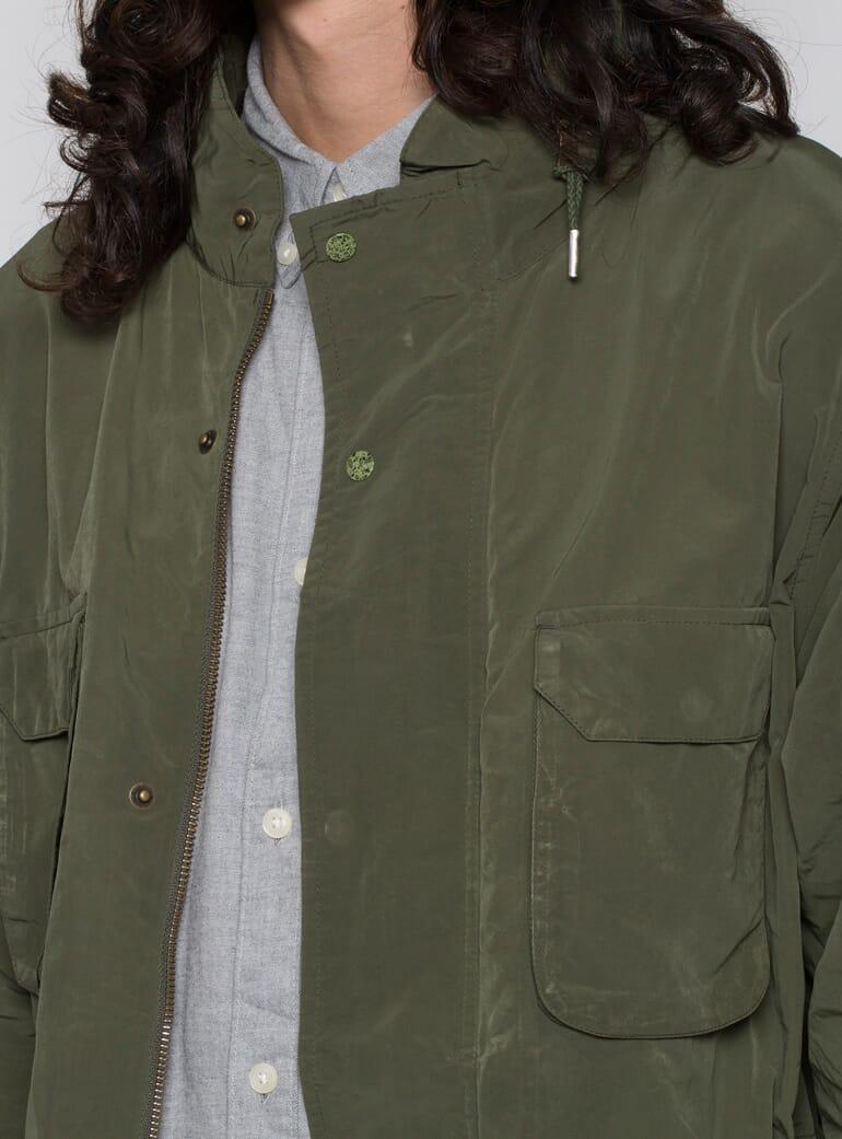 field-green-field-jacket3