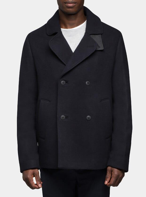 folk-navy-db-overcoat-1