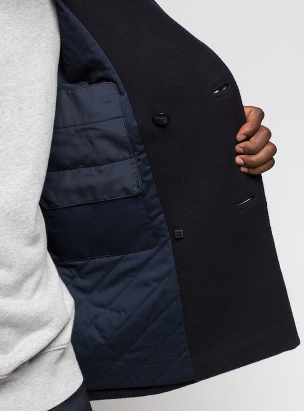 folk-navy-db-overcoat-9