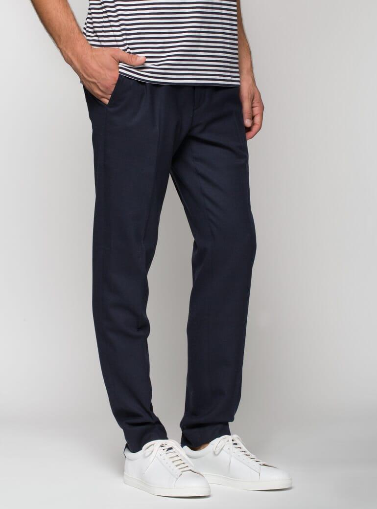 nn07-navy-oslo-trousers