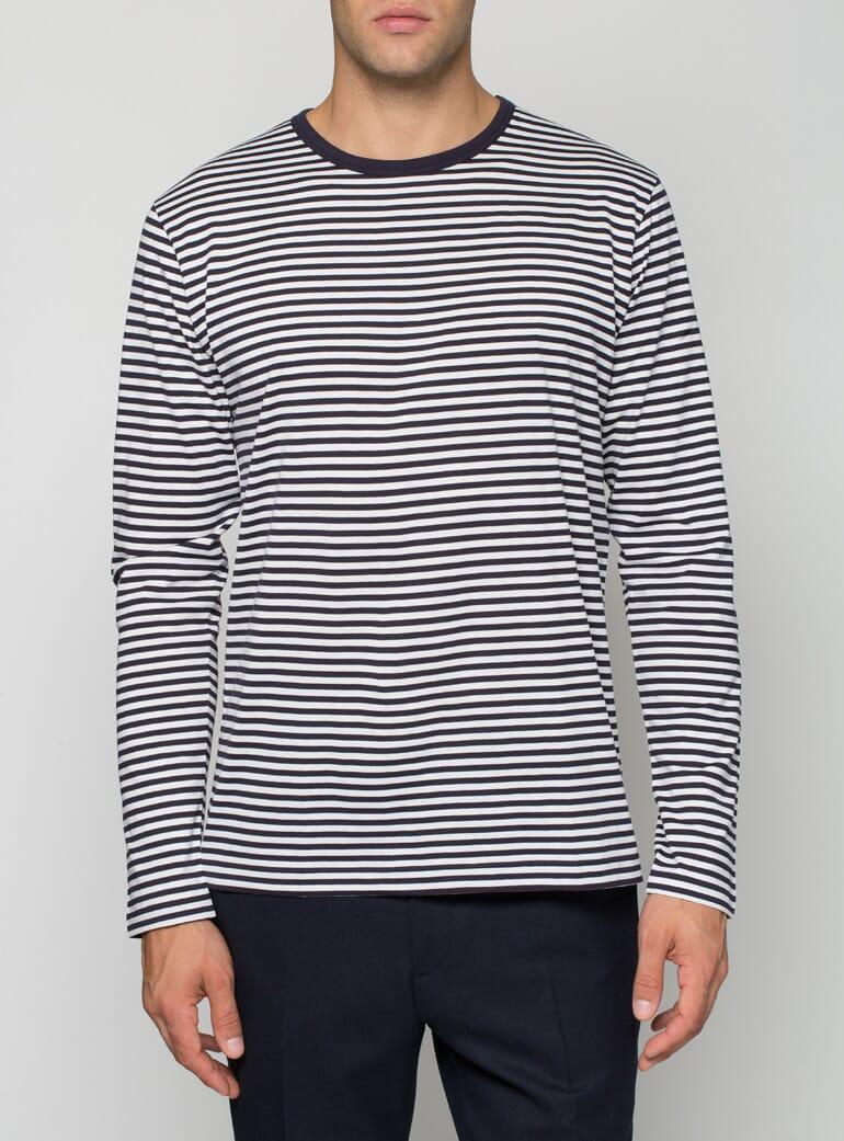 sunspel-white-navy-stripe-long-sleeve-crew-t-shirt1