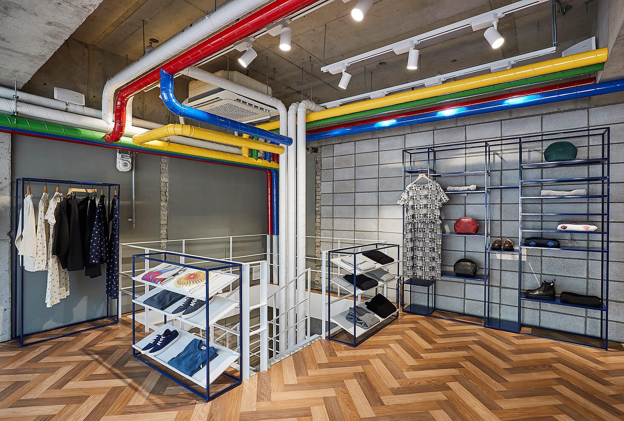 ymc-seoul_aw16-store-renewal_interior_1f_3