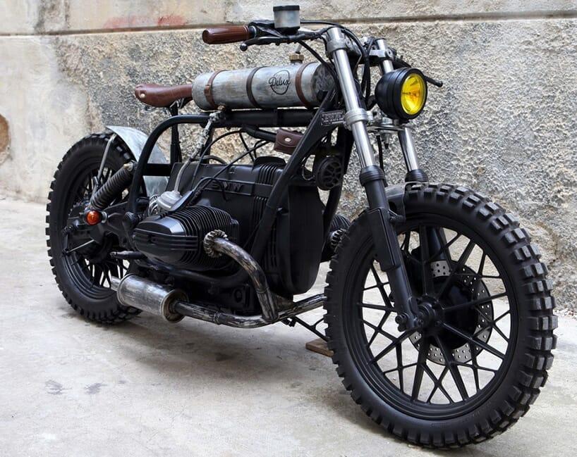 deluxe-motorcycles-1