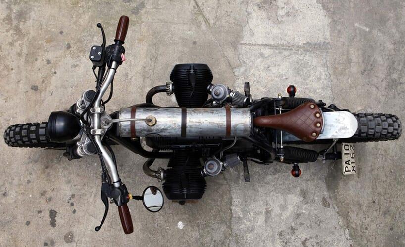deluxe-motorcycles-2