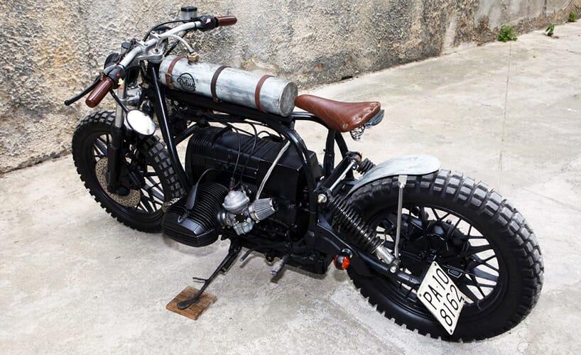 deluxe-motorcycles-3