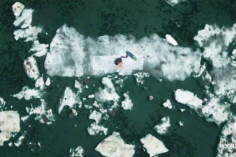 hula-what-if-you-fly-northface-iceberg-designboom-02