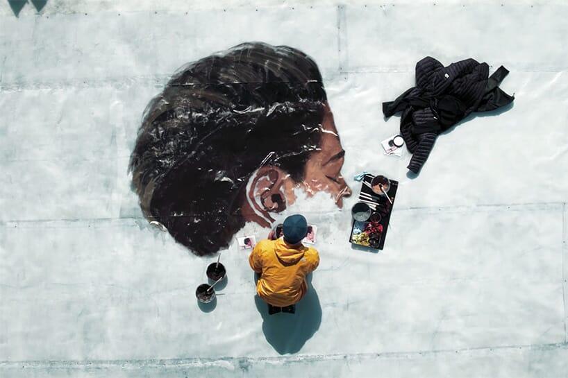 hula-what-if-you-fly-northface-iceberg-designboom-04