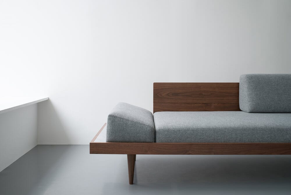 instrmnt-day-bed-1