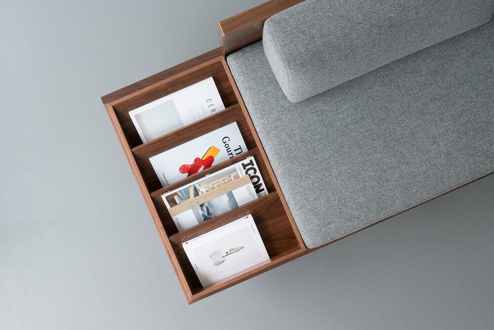 instrmnt-day-bed-5