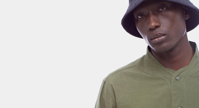 How YMC Continue to Shape British Fashion