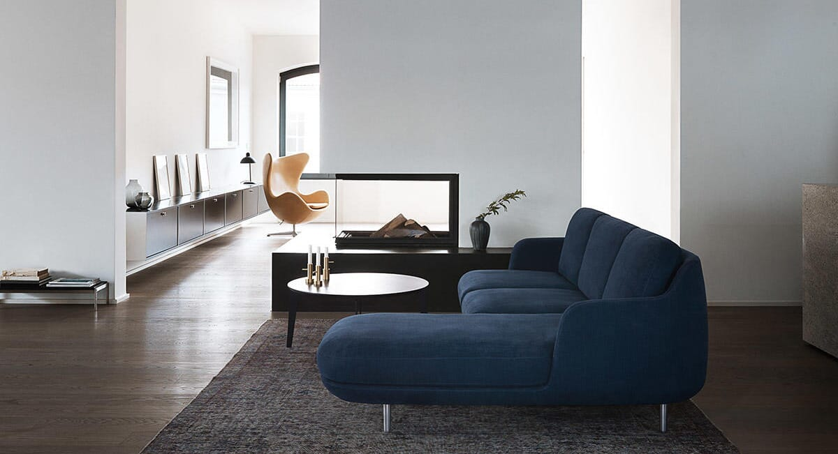 The $2,200 Ultimate Modern Design Giveaway