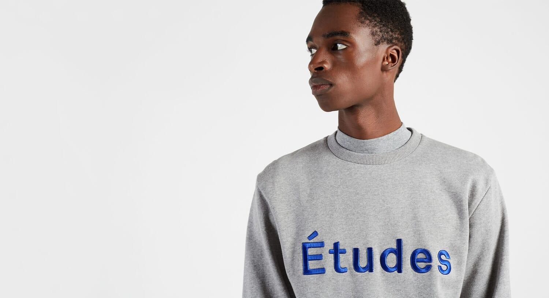 New to OPUMO: Etudes