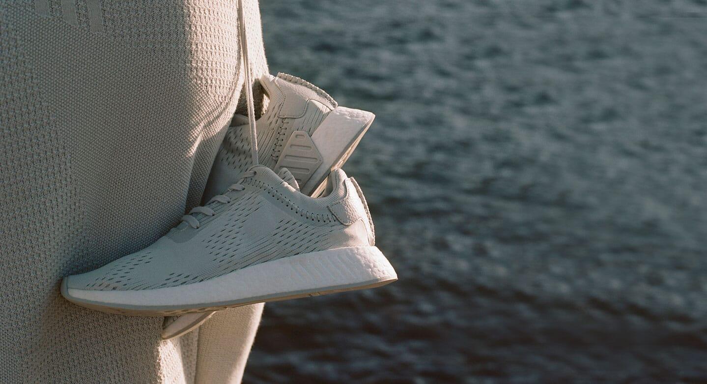 Adidas Sizing Guide
