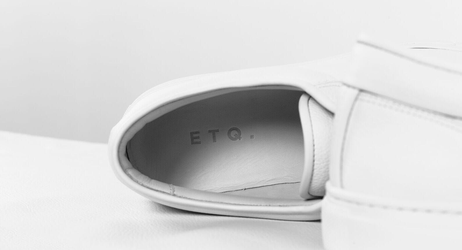 Our Favourite Sale Sneakers from ETQ Amsterdam