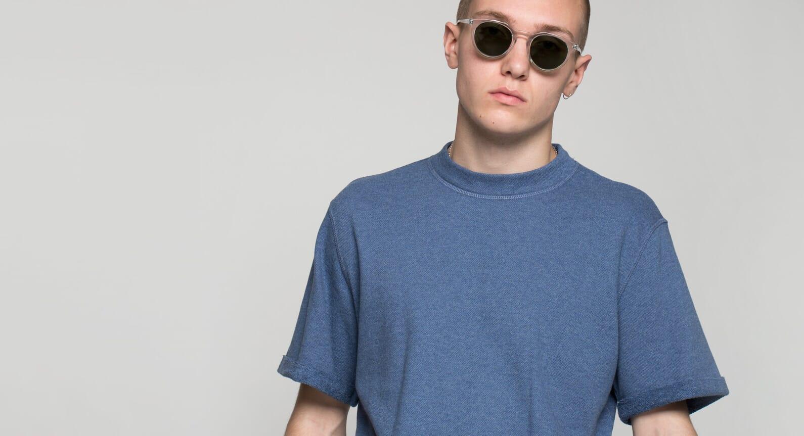 Edit #51 – Summer Sportswear FT. Hamilton and Hare