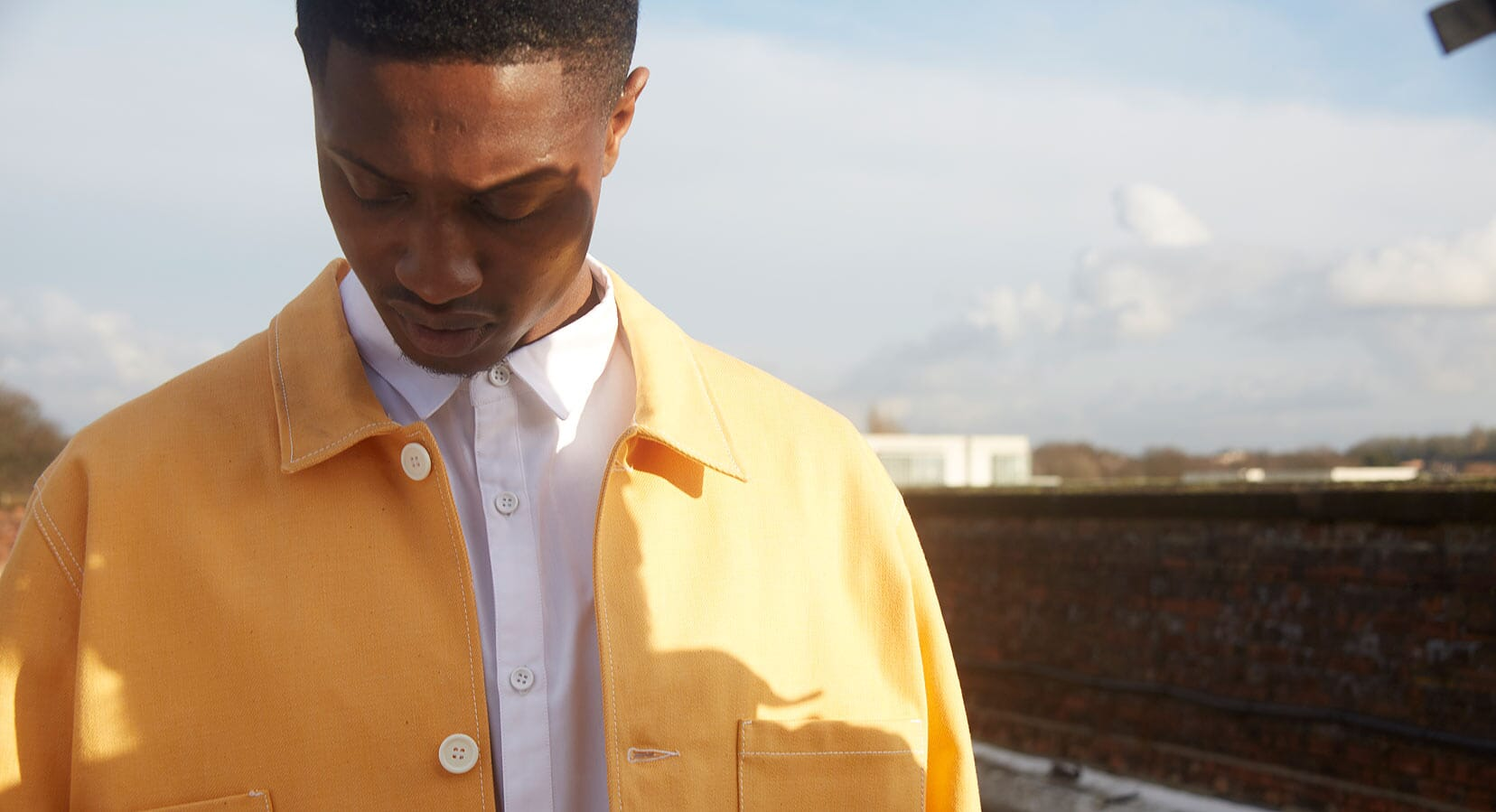 Introducing Paladrin: The Made-In-London Brand You Need To Know